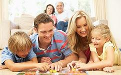 психолог, сознательное родительство, родители, семья, счастье, вместе, тренинг, осознанное родительство, помощь родителям,