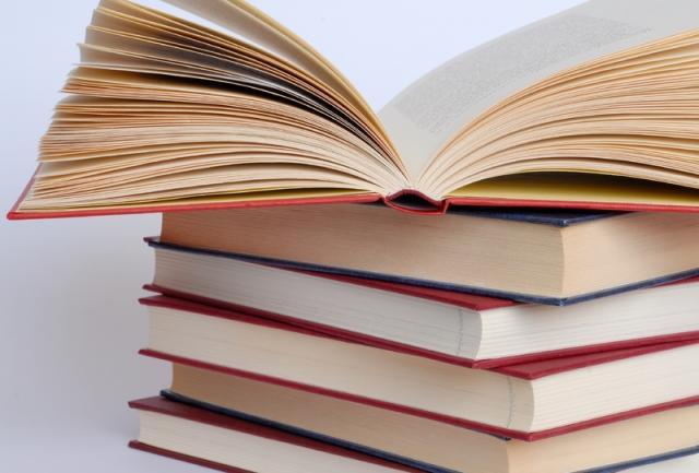 книги, стоит почитать, саморазвитие, рекомендации, литература, психолог,
