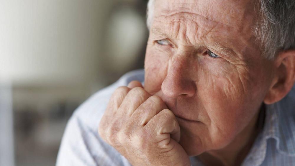 продолжительность жизни, общение с родными, исследование, взаимоотношения,