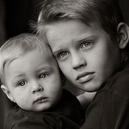 родительское послание, голос родителя, подросток, взаимоотношения, воспитание, дети и родители, дети, братья,