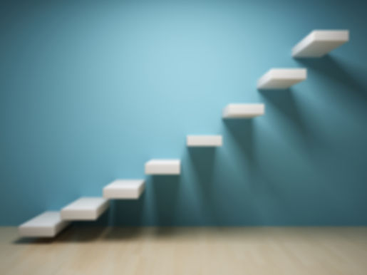 темы с которыми я работаю, психолог, лестница, стена,