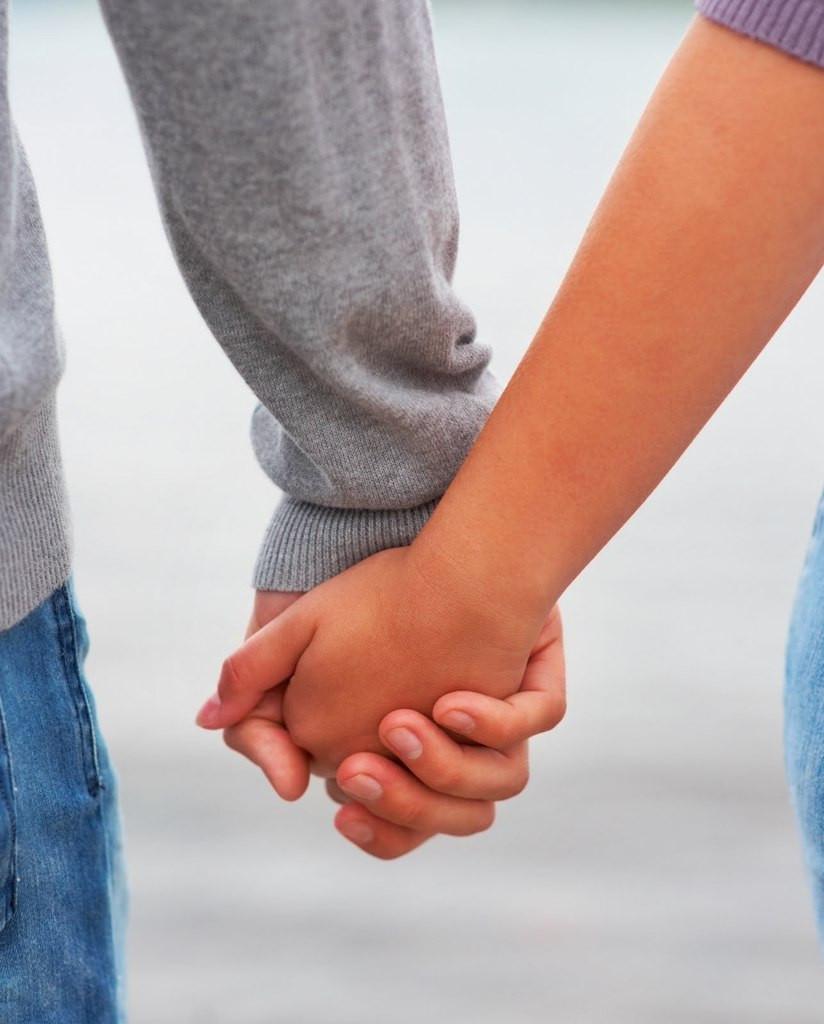 психологические границы, взаимоотношения, самопознание, руки,