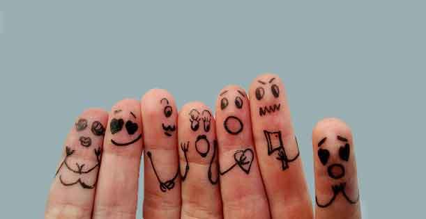 искусство быть вместе, взаимоотношения, отношения, семья, пара, быть вместе, быть в паре, в паре, Екатеринбург, Каменск-Уральский, отношения, близкие, семинар, психологическая группа, впечатления, пальцы, человечки, эмоции, чувства,
