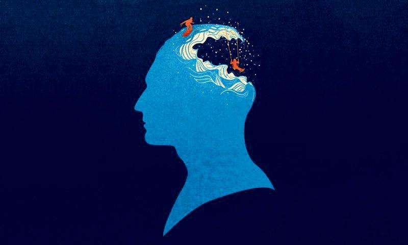 человек, голова, свобода, ограничения