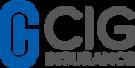 cig insurance logo.png