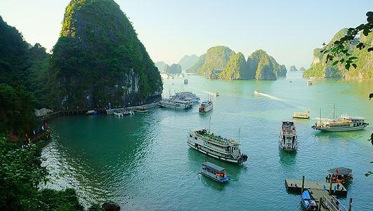 vietnam-1745819_960_720.jpg