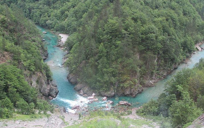 Tara_River_Canyon_(3).JPG