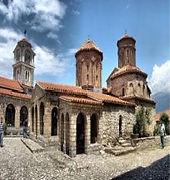 מקדוניה-תמונה 1 ג.jpg