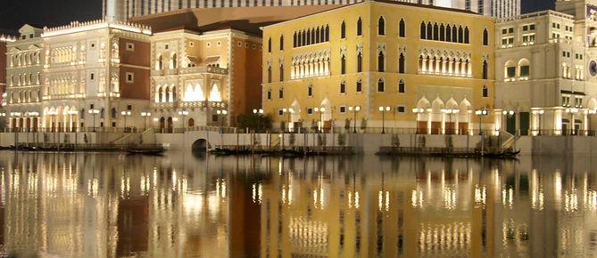 Venetian_Macau.jpg
