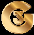 לוגו G3 copy-06.png