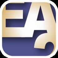 EA 2.0 Consulting™ logo