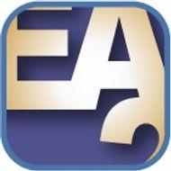 Dig_2.0-EA2-01.jpg