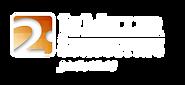 JS Miller Consulting, LLC logo