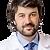 Videoconsulto Gratuito Dr.Lisai (Spalla)