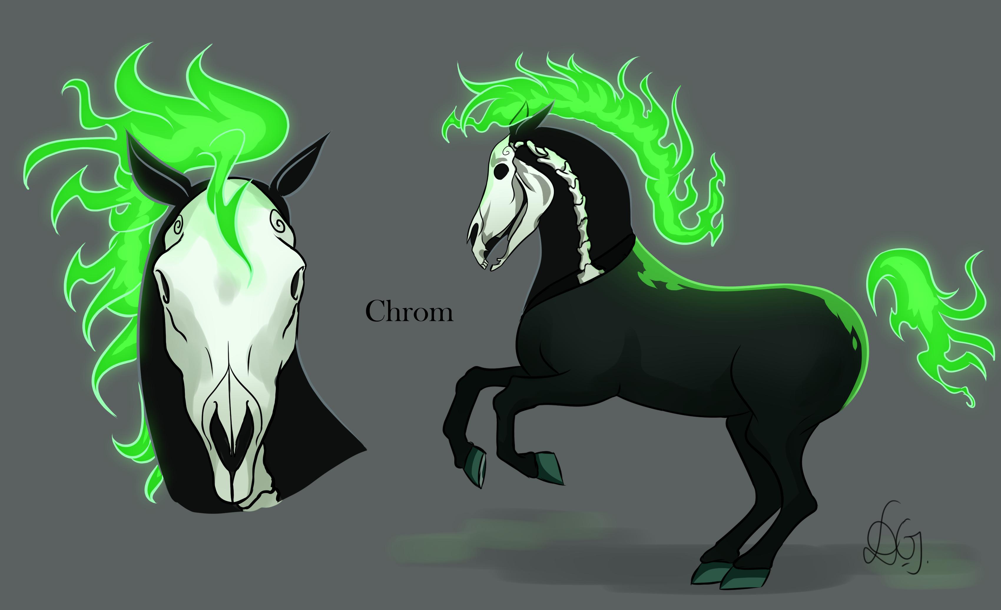 Groves_Deborah_Final_Chrom