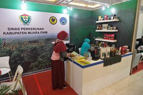 Dinas Perkebunan Kabupaten Muara Enim.jpg