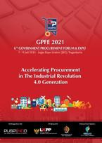 Government Procurement Forum & Ecpo (GPF