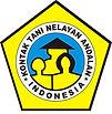 996736_09091320092017_logo-KTNA (1).jpg