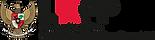 Logo LKPP PNG.png
