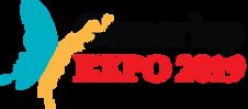 GEMERLAP EXPO 2019 SEMARANG FERACO