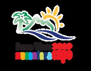 Pesona Wisata Nusantara Expo 2019