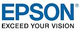 Epson_Logo (1).png