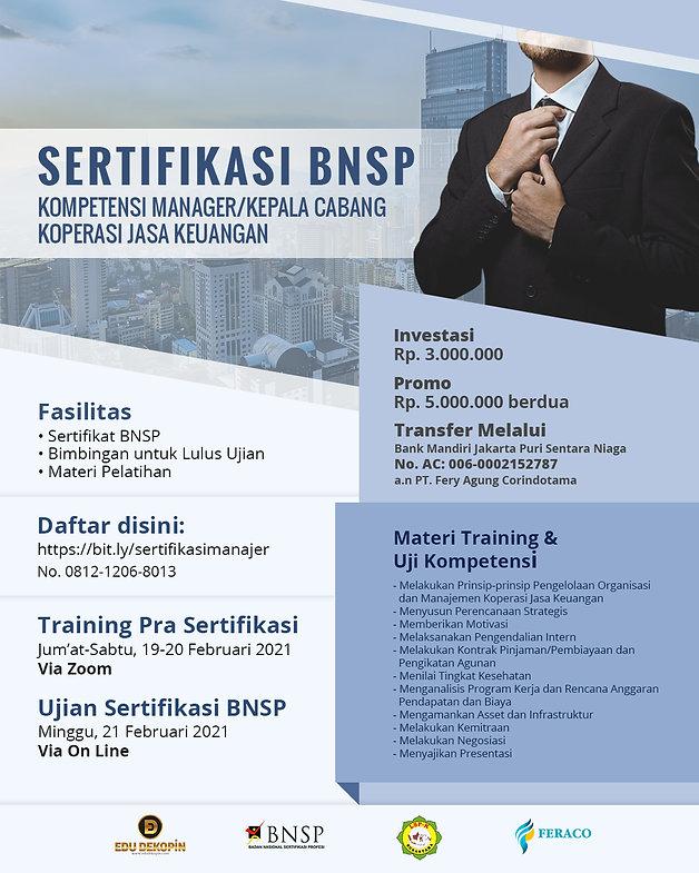 SERTIFIKASI BNSP (2).jpg
