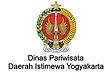 logo DIY dispar.png