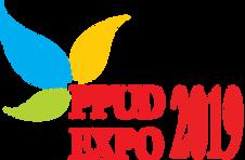 PPUD EXPO 2019 SURABAYA ROYAL PLAZA FERACO