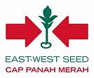 Logo Ewindo.png