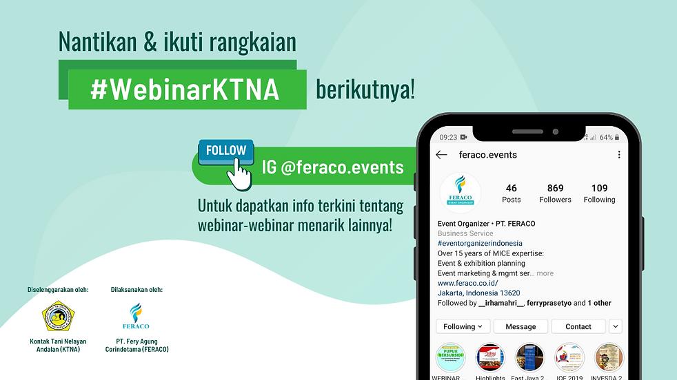 Webinar KTNA Feraco Pupuk Bersubsidi.png