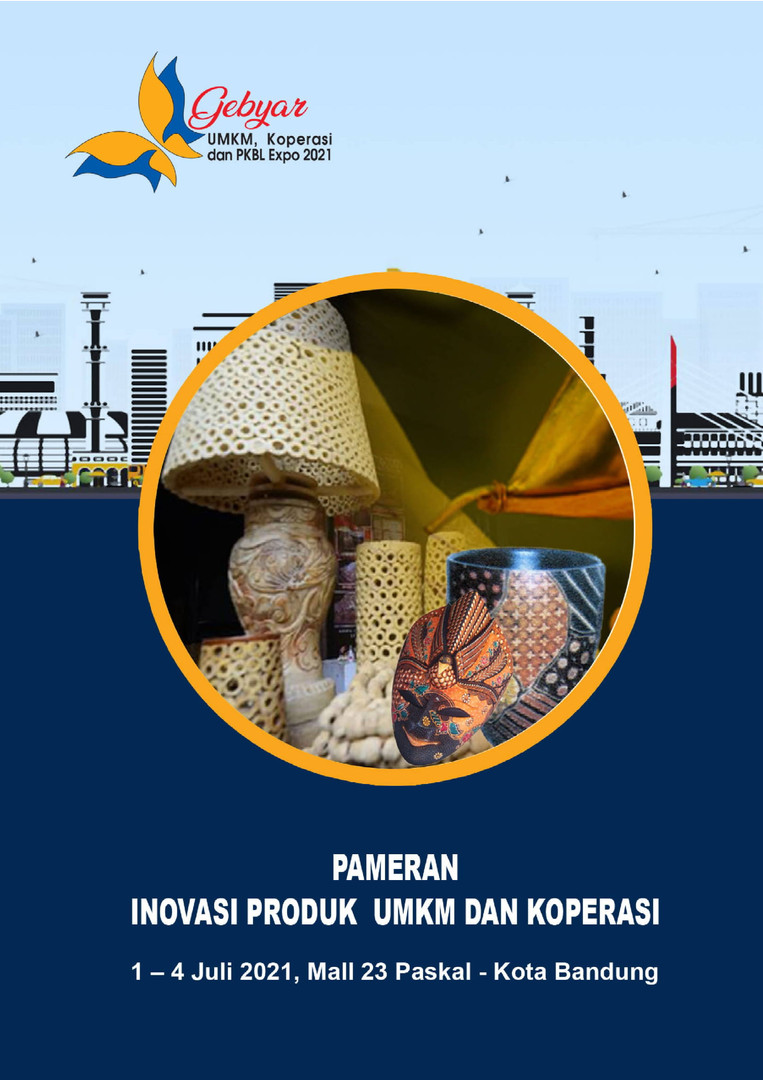 Proposal Gebyar UKM Bandung 2021 (1)-hal