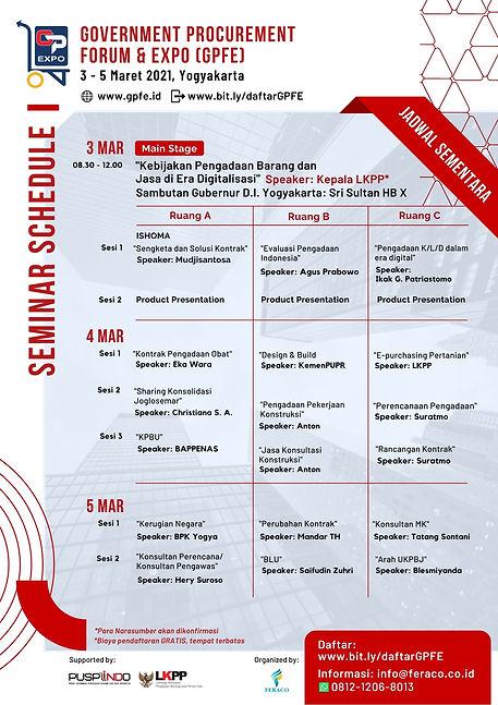 Jadwal Seminar Pengadaan GPFE 2021.jpg