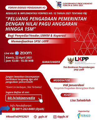 Webinar GPFE #3 15 April 2021.png