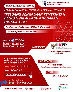 Webinar GPFE #3 22 April 2021.png