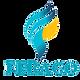 Logo feraco.png