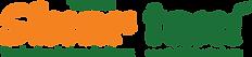 Logo Sinar Tani baru 2018.png