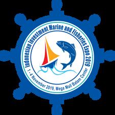INDONESIA MARINE AND FISHERY EXPO 2019 BATAM FERACO