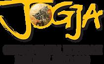 JOGJA UMKM (1).png