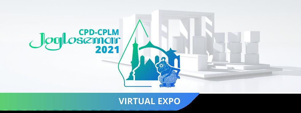 Banner_header Virtual Expo 1200x450px.pn