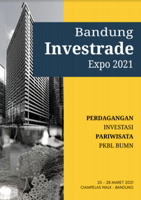 Investrade Expo 2021 Pameran FERACO.png