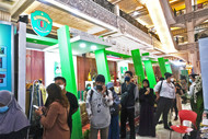 Dinas Peternakan dan Kesehatan Hewan Prov. Kalimantan Timur