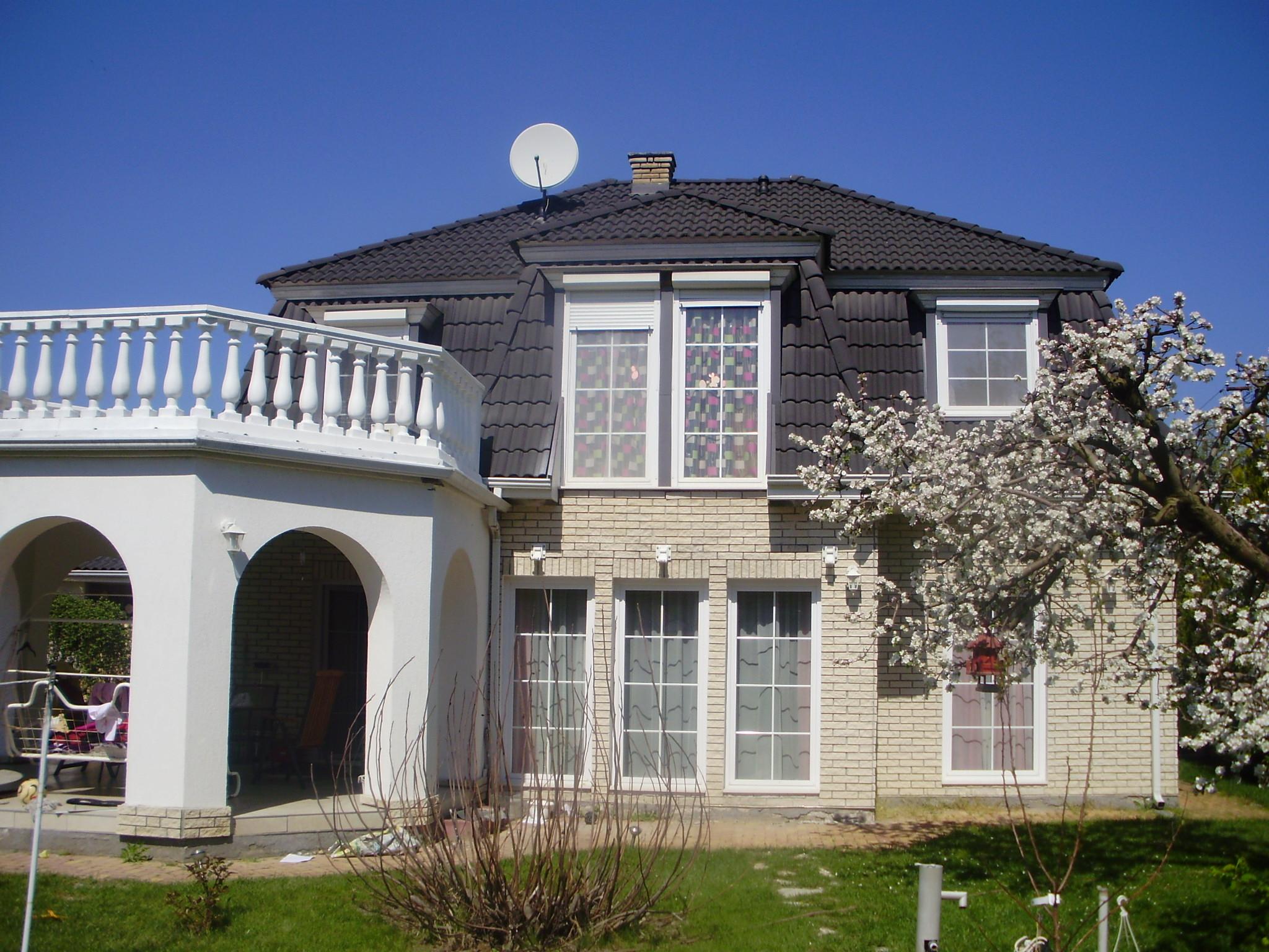 családi ház3