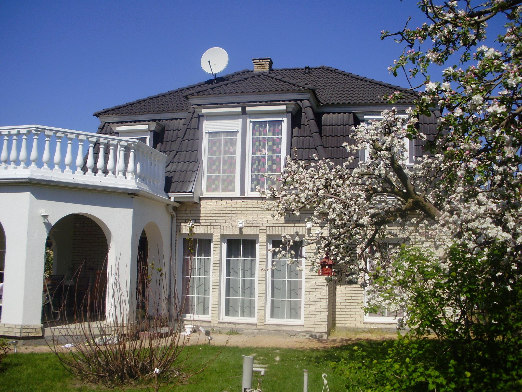 családi ház2