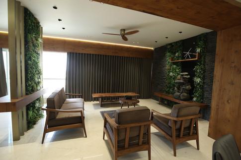 Silver Heights Residence 6.JPG