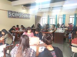 Facilities SCM 30.jpg