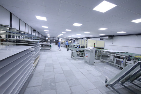 Ahmedabad Lab Project 19.JPG