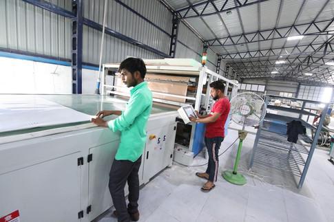 Ahmedabad Lab Project 20.JPG