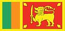 Sri_Lanka.png