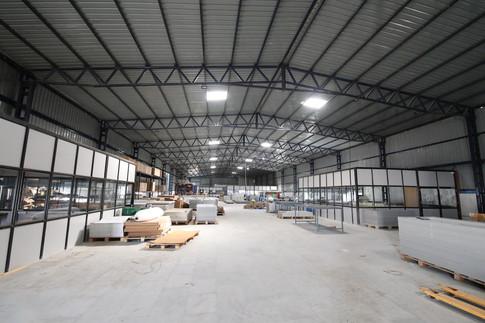 Ahmedabad Lab Project 42.JPG